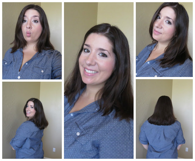 http://www.sparklemepink.com/2013/06/i-chopped-off-all-of-my-hair.html