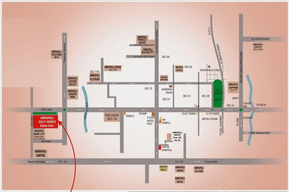 Amrapali Silicon City Floor Plan Striking New in House Designerraleigh kitchen