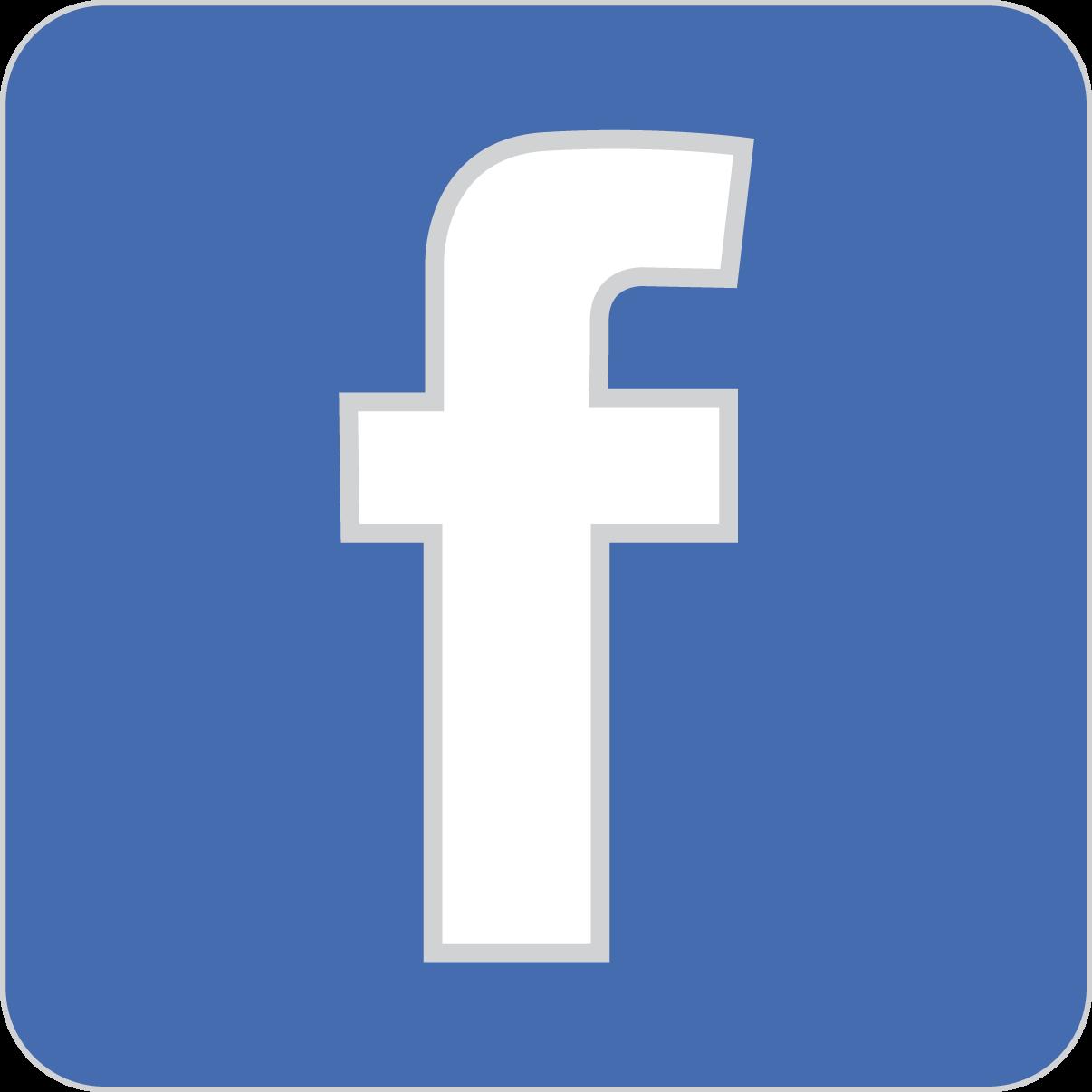 Buscanos en facebook...