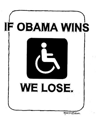 stop-obama-now