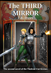 The Third Mirror