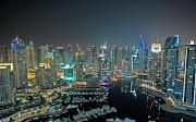 Dubai! Amazing!
