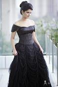 Manisha shri latest glamorous photos-thumbnail-12