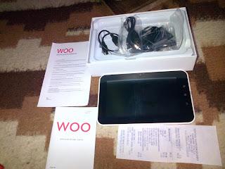 reclamar-tablet-woo