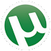 Utorrent Final Full version FREE Software