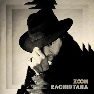 Rachid Taha-Zoom
