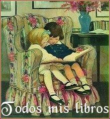http://todosmislibross.blogspot.com.es/