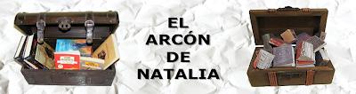 El Arcón de Natalia