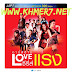 [Thai ALBUM] RSIAM MP3 ชุด อาร์สยาม LOVE ซีรี่ส์ แรง