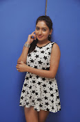 Anjana Deshpande latest photos-thumbnail-13