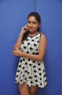 Anjana Deshpande latest sizzling pics 019.jpg