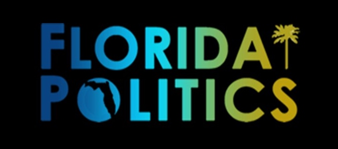 FLORIDA POLITICS - Click Link above