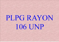 Daftar Peserta Mengulang 1 (angkatan 4,5 dan 6) PLPG 2012 Rayon 106 UNP