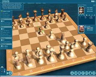 Chessmaster 10th Edition RIP Version
