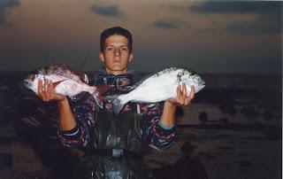 pesca+pargo+y+dorada+.jpg