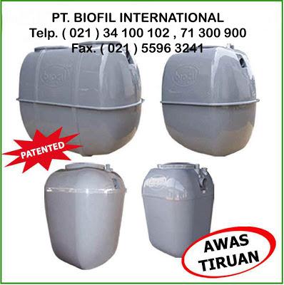 septic tank biofill, septic tank biotech moderndan baik, daftar harga septic tank, portable toilet fiberglass