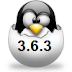 Install Linux Kernel 3.6.3 In Ubuntu 12.10/12.04/Linux Mint 13