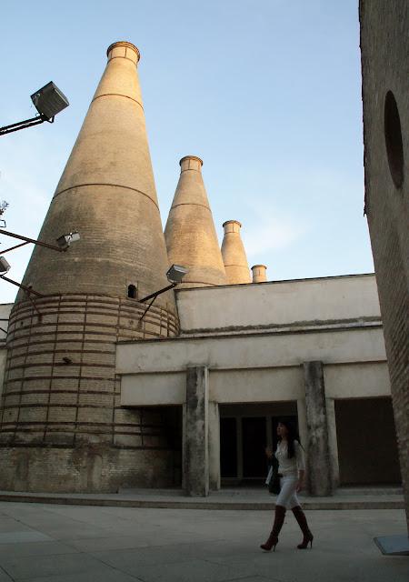 hornos+botella+del+monasterio+de+la+cartuja