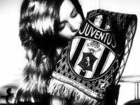 I LOVE JUVE.!!!