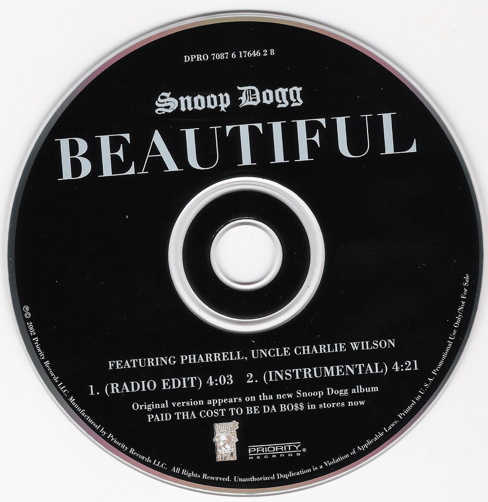 http://3.bp.blogspot.com/-hy_nTS_qMcQ/UQxxYOTt7iI/AAAAAAAAQaY/3fXGxzBJHoo/s1600/00-snoop_dogg-beautiful-(promo_cds)-2002-cd.jpg