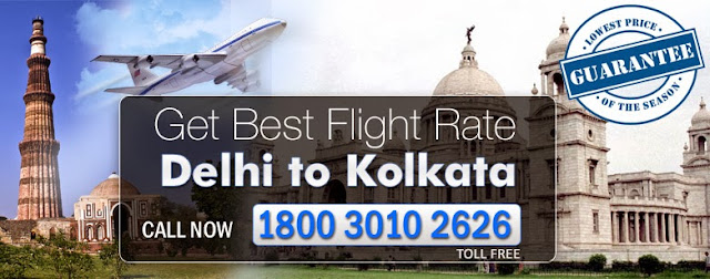 Delhi to Kolkata, Delhi to Kolkata Flights, Air Fare From Delhi to Kolkata, Delhi Kolkata flights, Flights from Delhi to Kolkata