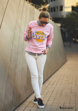 http://www.sheinside.com/Pink-Long-Sleeve-Barbie-Print-Casual-Sweatshirt-p-141941-cat-1773.html?aff_id=461