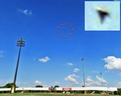 UFO Found On Google Map Over South African Stadium, Video, June 3, 2015, UFO Sighting News.  UFO%252C%2BUFOs%252C%2Bsighting%252C%2Bsightings%252C%2BJustin%2BBieber%252C%2Bmusic%252C%2Baward%252C%2Bsun%252C%2Bsolar%252C%2Bastrobiology%252C%2Bnasa%252C%2Btop%2Bsecret%252C%2BET%252C%2Bshuttle%252C%2Batlantis%252C%2BW56%252C%2Buredda%252C%2Bscott%2Bc.%2Bwaring%252C%2BAfrica%252C%2BGoogle%252C%2Bmap%252C%2B%2BCeres%252C%2Bapollo%252C%2B11%252C%2Bwiz%2Bkhalifa%252C%2Bshia%2Bsun%252C%2Bsolar%252C%2Bparanomal%252Ctech%252C%2B2521