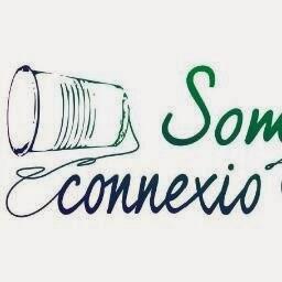 www.somconnexio.org