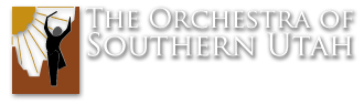 Orchestra of Southern Utah