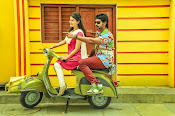 Telugu movie Billa Ranga photos gallery-thumbnail-10