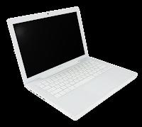 Стари лаптопи