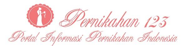 PERNIKAHAN 123