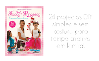 livro :: book