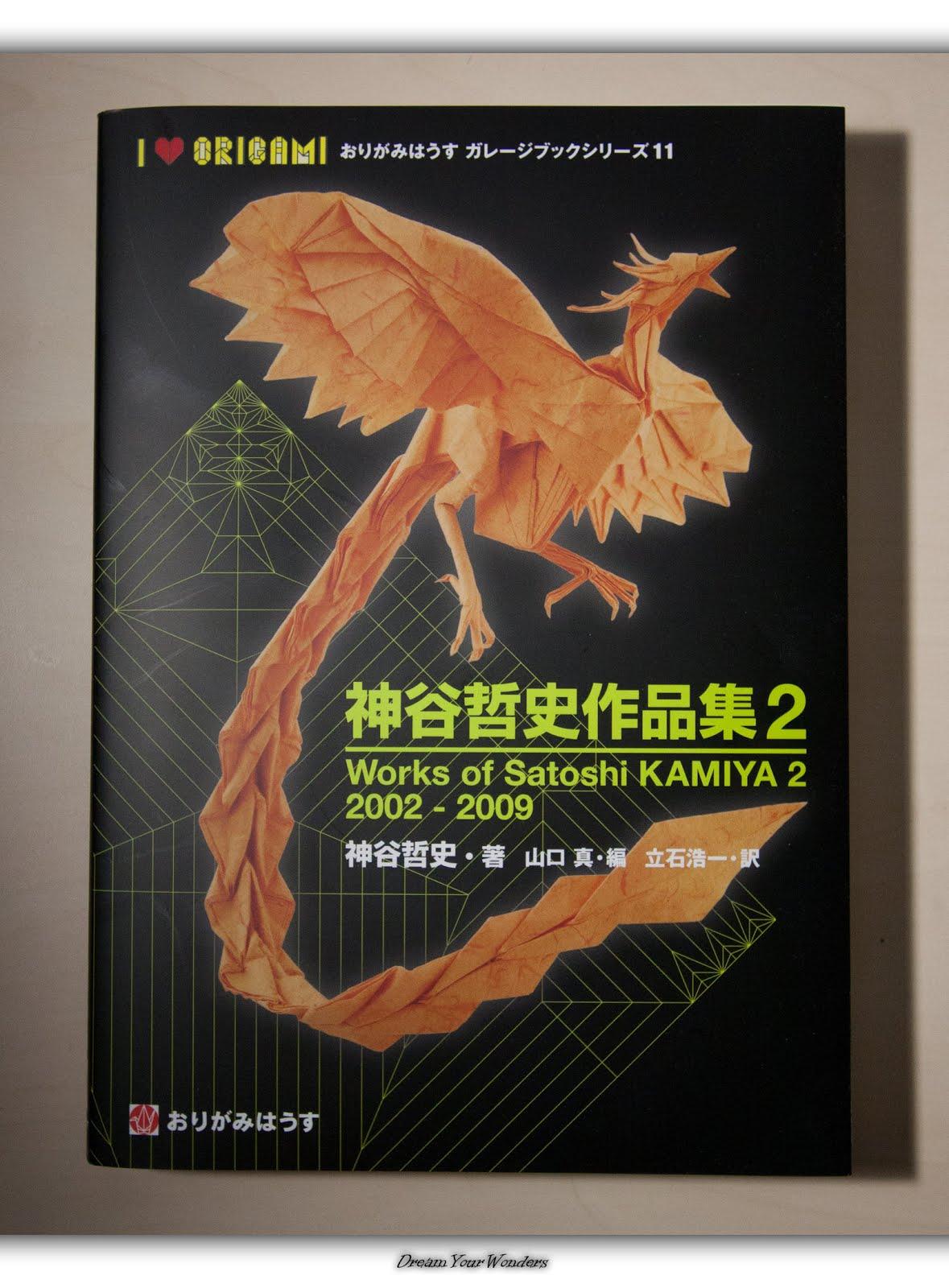 !!!HOT TRÊN CẢ HOT!!! Satoshi Kamiya 6500 YEN EBOOK  - Page 2 IMG_7769