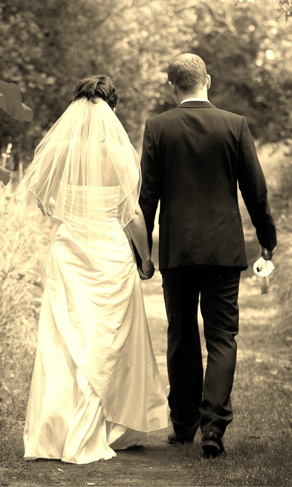 heiratsantrag bekommen