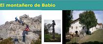 EL MONTAÑERO DE BABIO