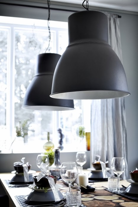 deco likes white hektar i 39 m loving it. Black Bedroom Furniture Sets. Home Design Ideas