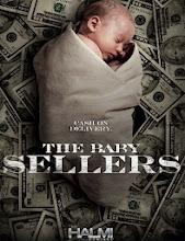 Tráfico de bebés (Baby Sellers) (2013)