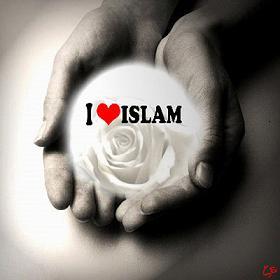 gambar Pendapat Cendekiawan dan Filosof Barat Tentang Islam dan Islam itu Indah