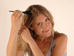 teñir-cabello