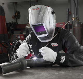 The-A - Z-of-History-of-Welding-16