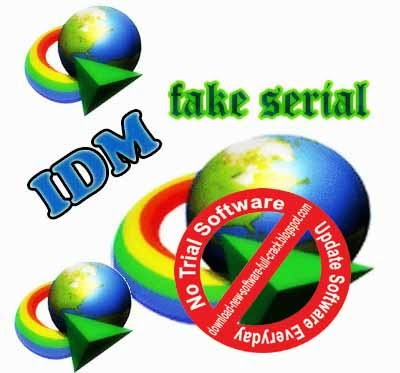 Download gratis idm full crack