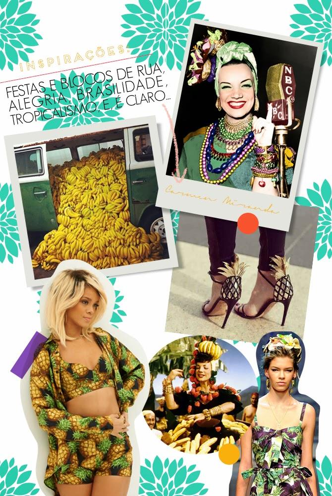 carnaval so cute 2014 editorial