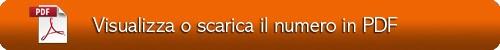 http://www.cremavvenimenti.com/Numeri/Anno 2014/02_Febbraio_2014.pdf