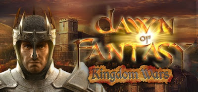 Dawn Of Fantasy Kingdom Wars Free Download game