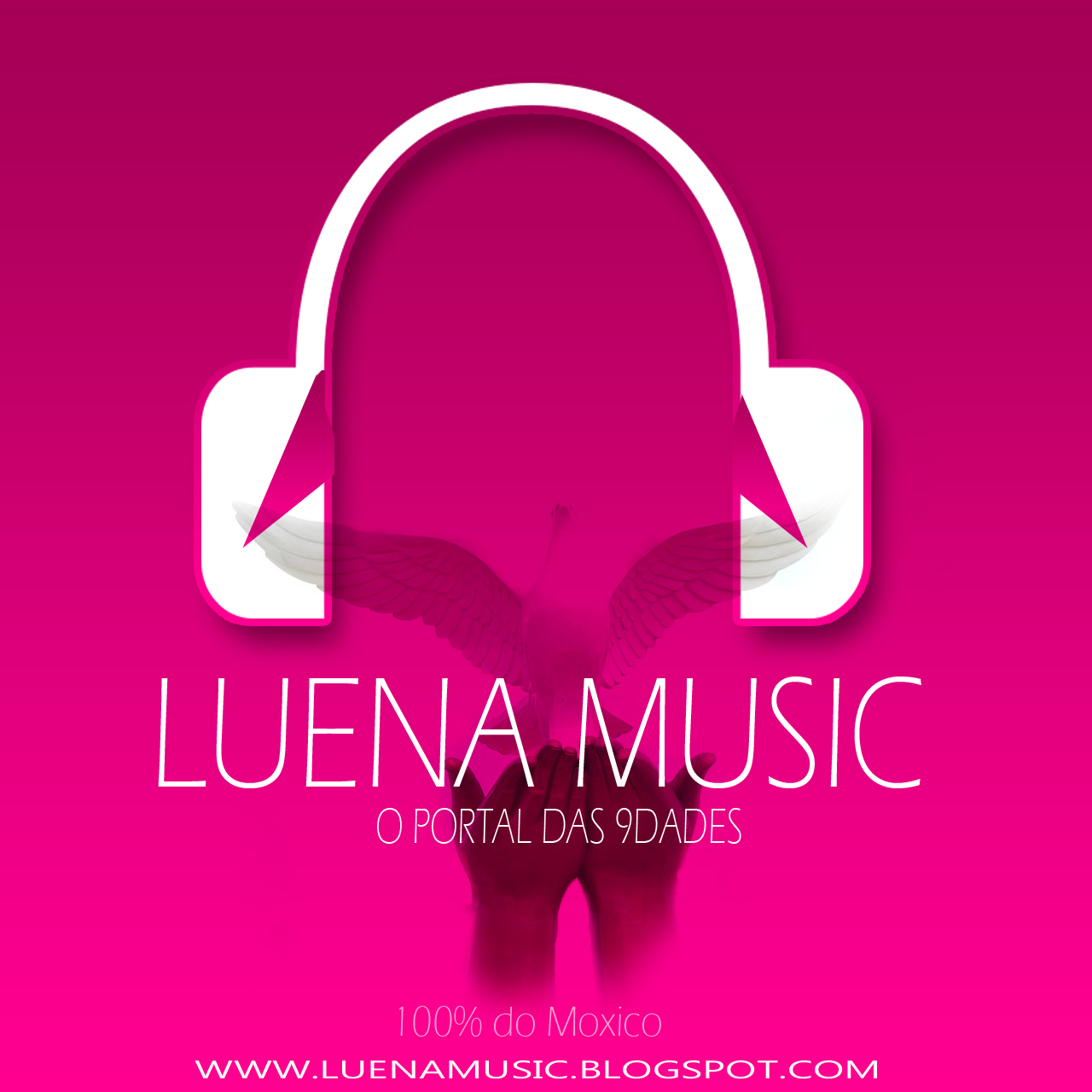 Luena Music