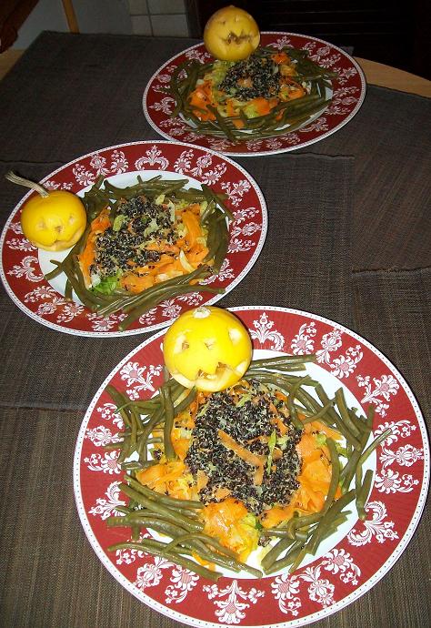 http://www.ricettegrupposanguigno.com/2014/11/quinoa-nera-con-verdure-per-halloween.html