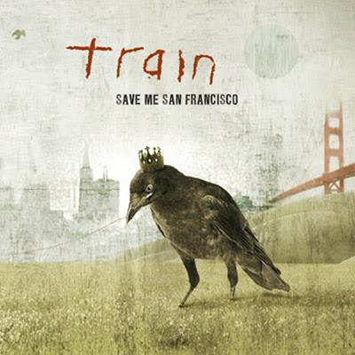 """Hey Soul Sister"""" (2009), de la banda de rock estadounidense """" Train ..."""