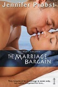 the marriage bargain thumb