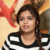 Swathi Photos at Bangaru Kodi Petta Movie Interview 93